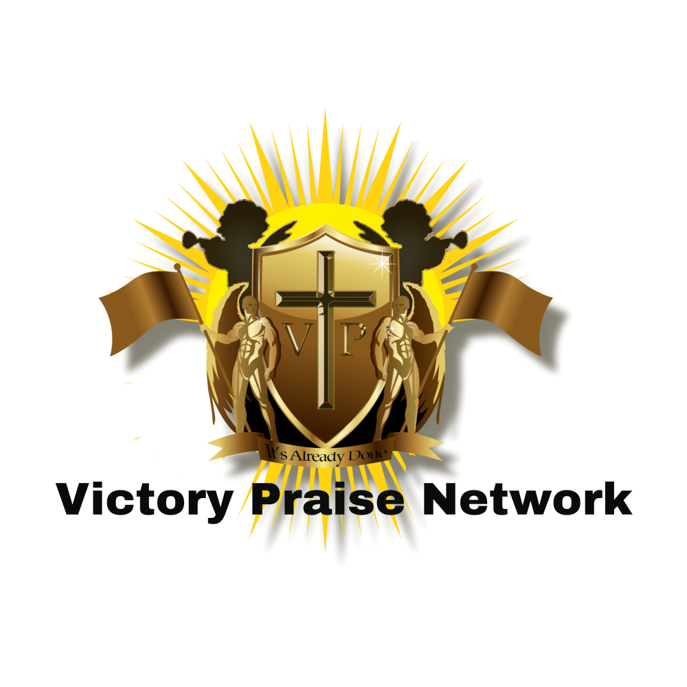 Victory Praise Network